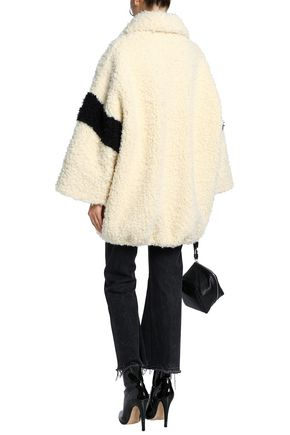 From Ainea, before € 454, now € 227. Get it  here .  Photo: www.theoutnet.com
