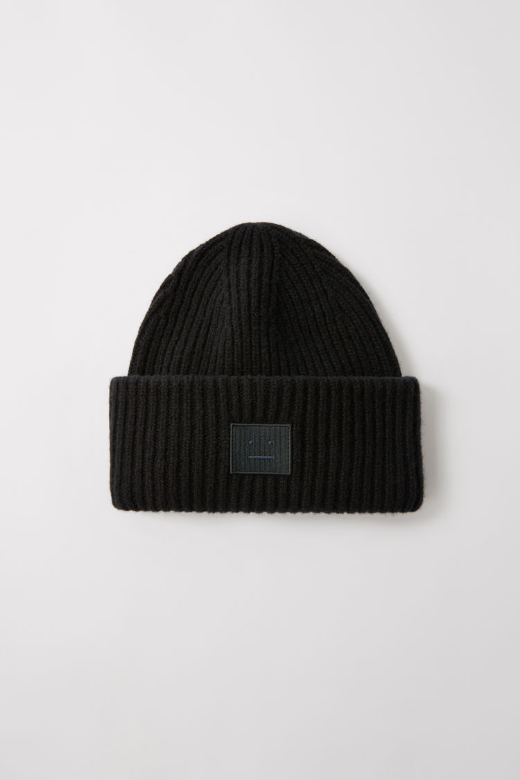 From Acne, $150. Get it  here    Photo: acnestudios.com
