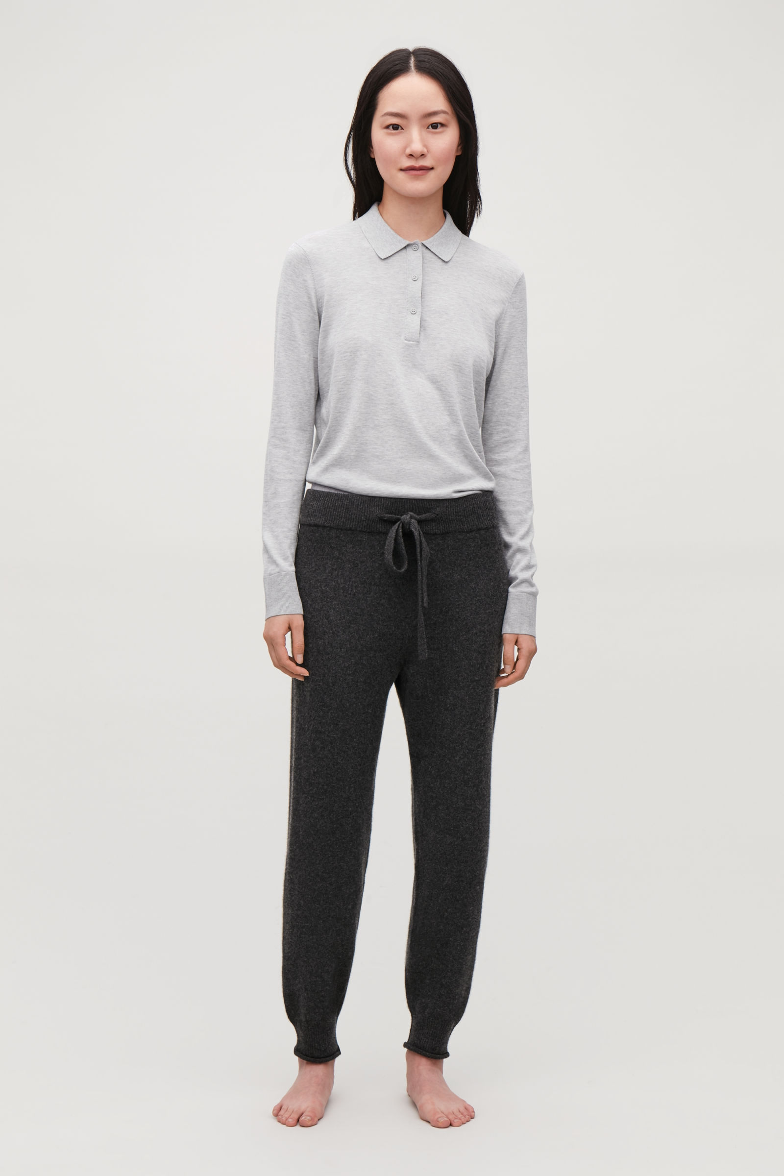 From COS, $198. Buy them  here    Photo: cosstores.com