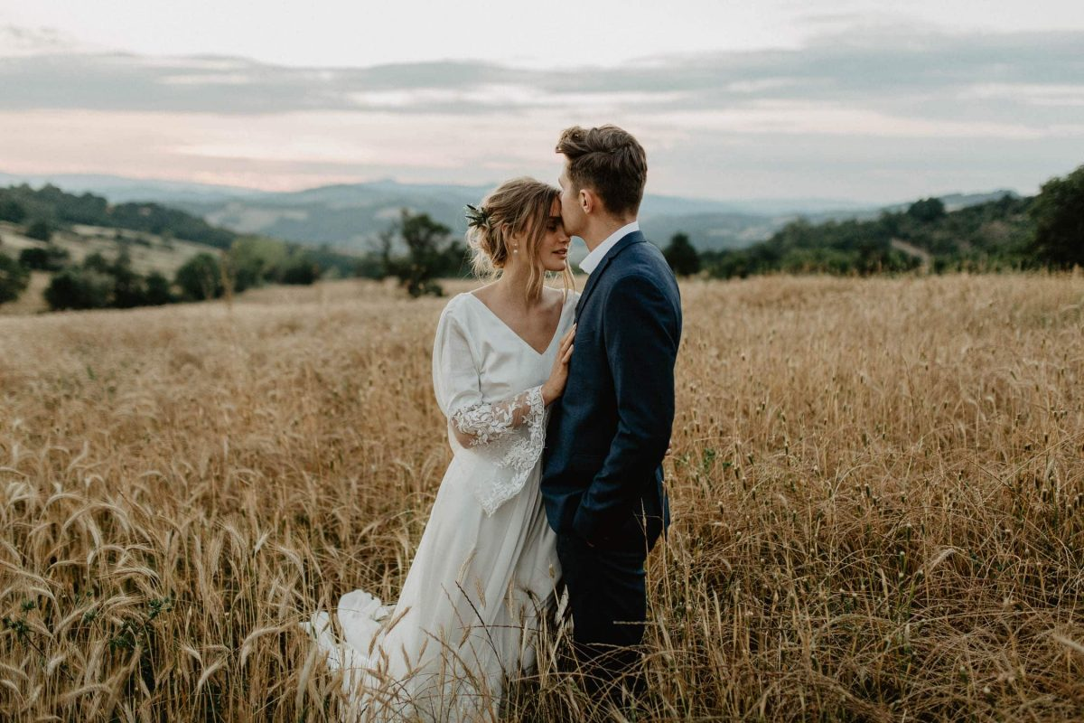 norwegian-destination-wedding-tuscany-italy-11-1200x800.jpg