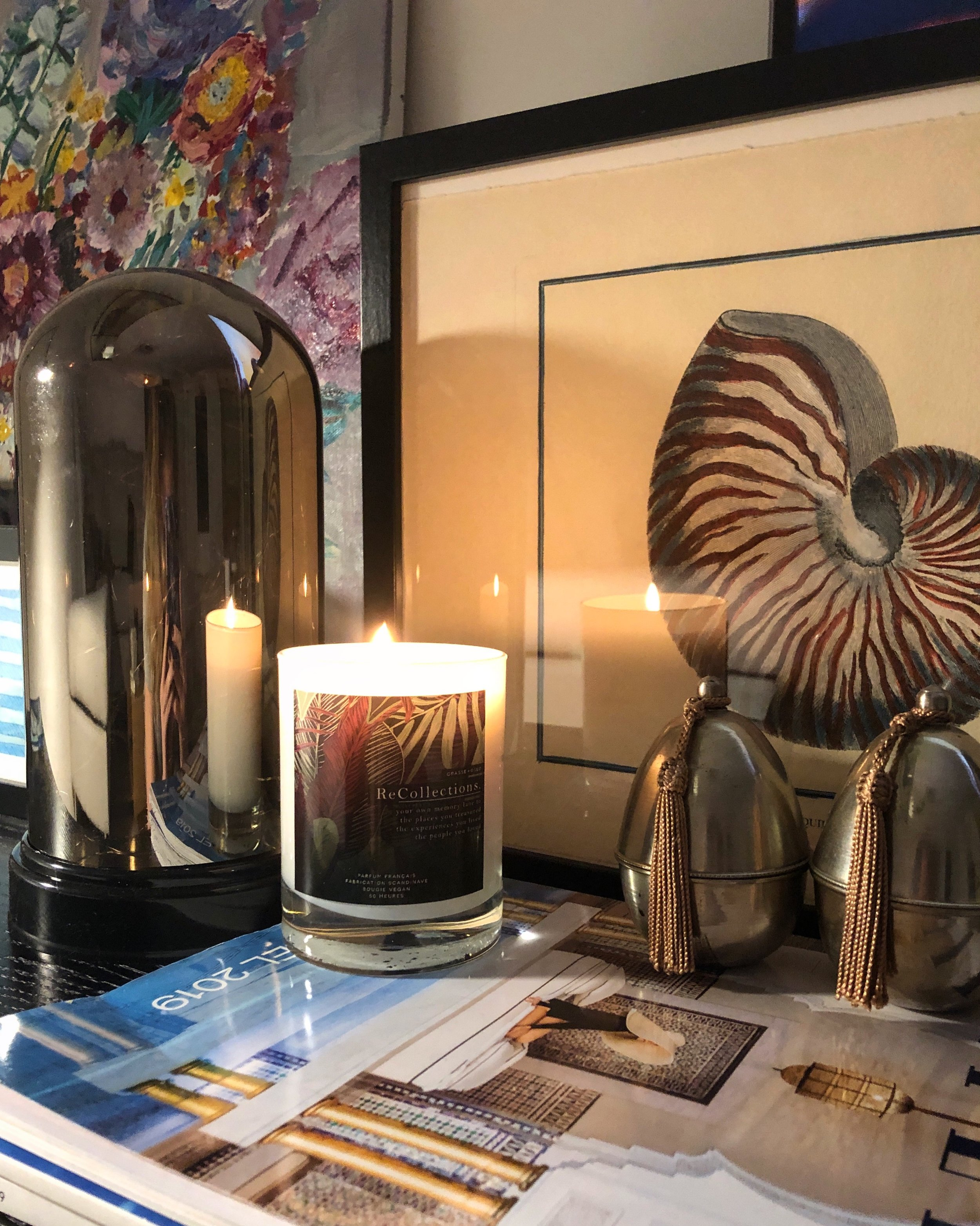 Recollections candles3.JPG