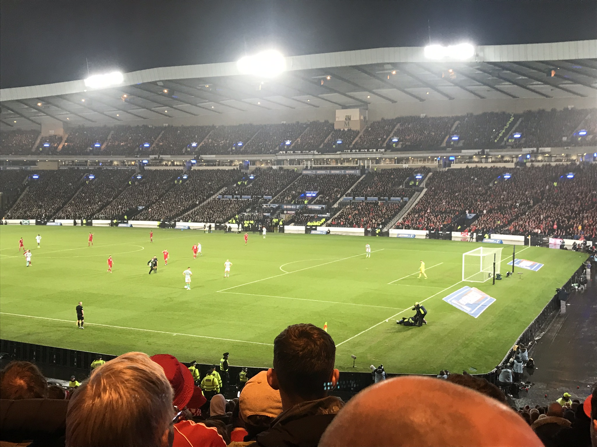 03-12 Celtic final 4.jpeg