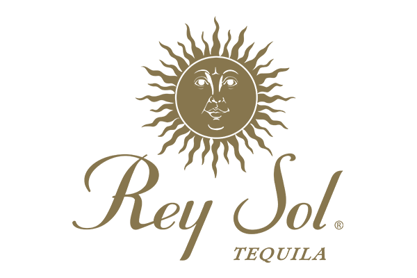 Gemini_Spirits__0006_Logo_Rey-Sol.png