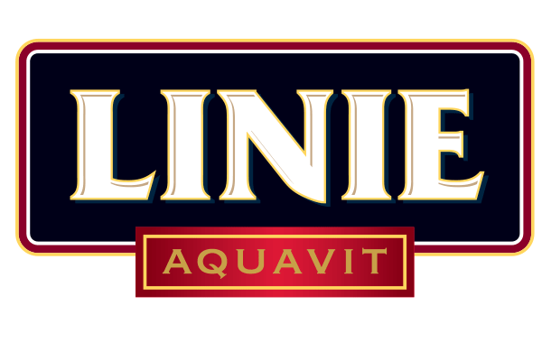Gemini_Spirits__0001_Linie-color-logo.png