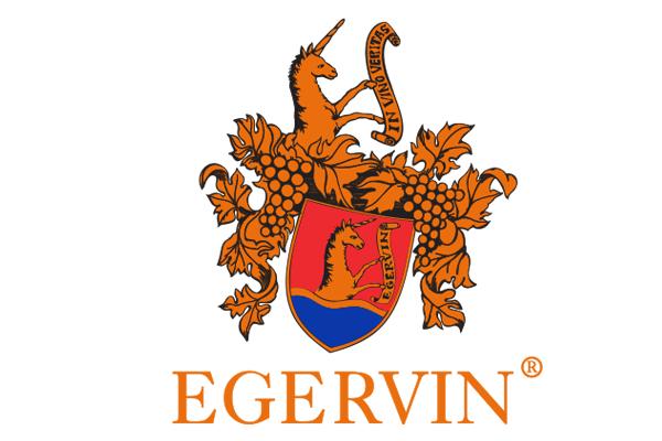 Gemini_Spirits__0000_Egervine.png