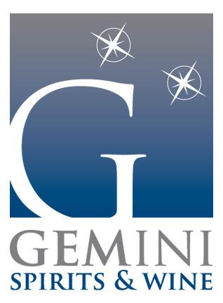Gemini block logo_2.jpg
