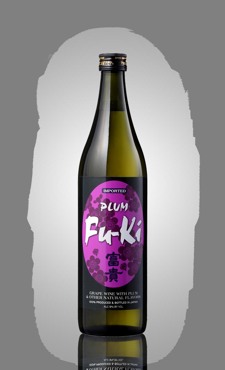 Bottles_0012_Fu-Ki-Plum.png