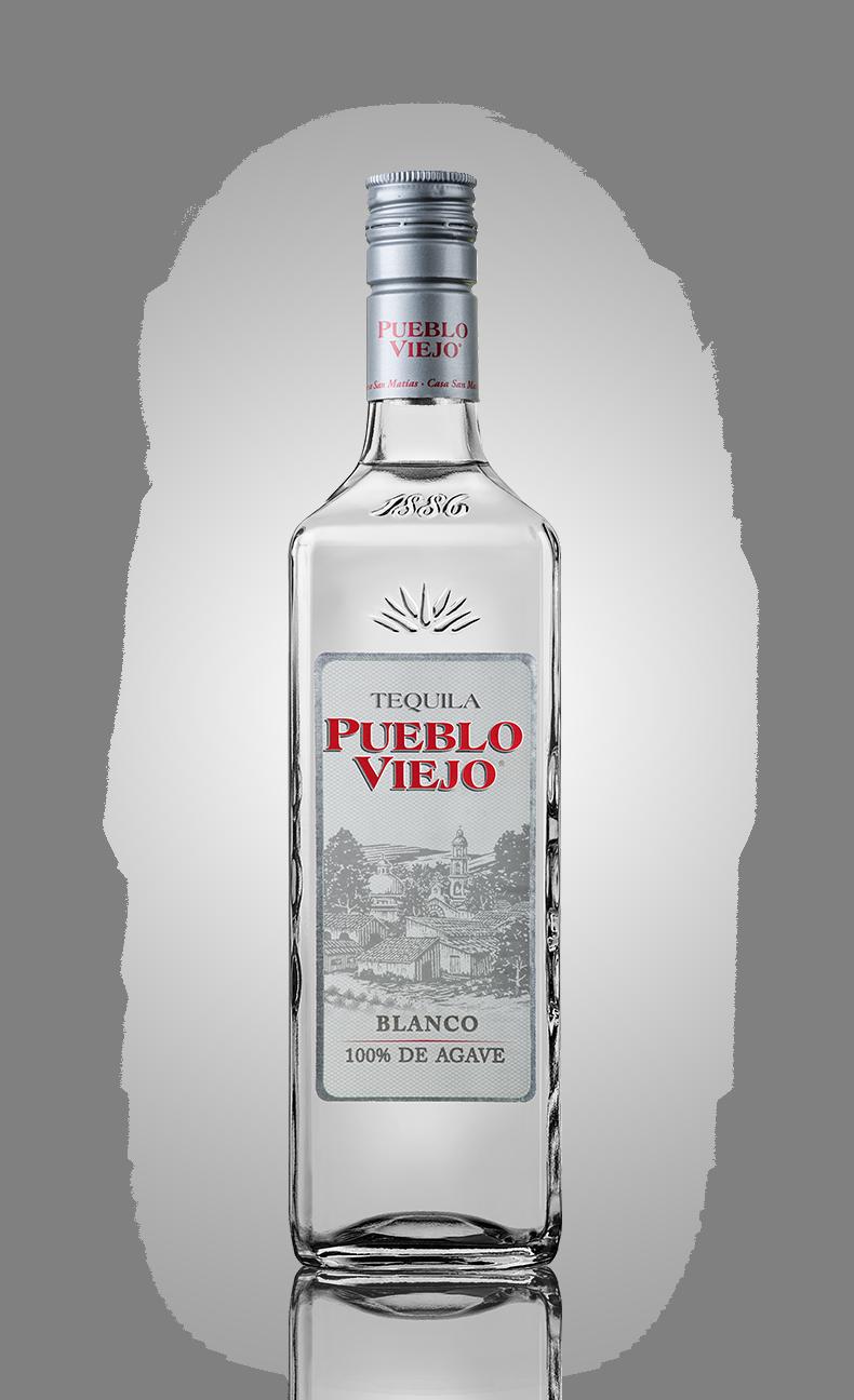Bottles_0038_Pueblo-Viejo-Blanco.png