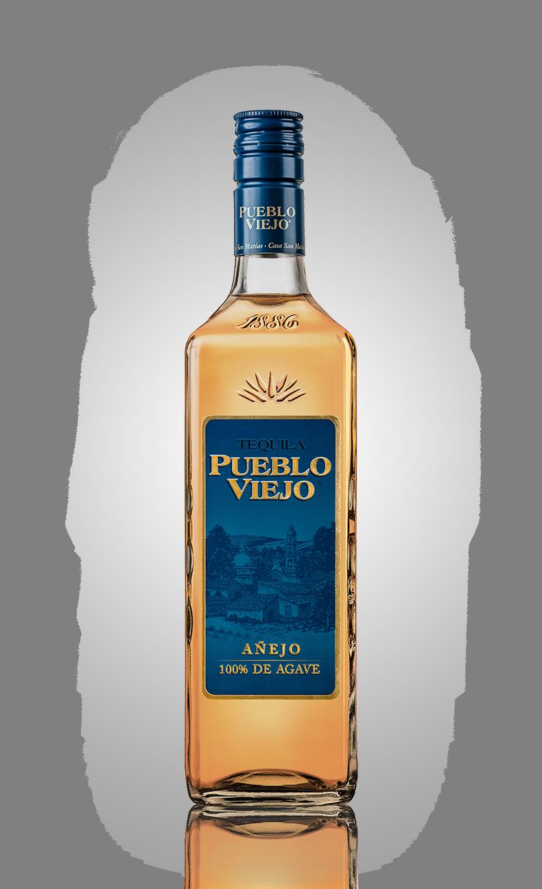 Bottles_0037_Pueblo-Viejo-Anejo.png