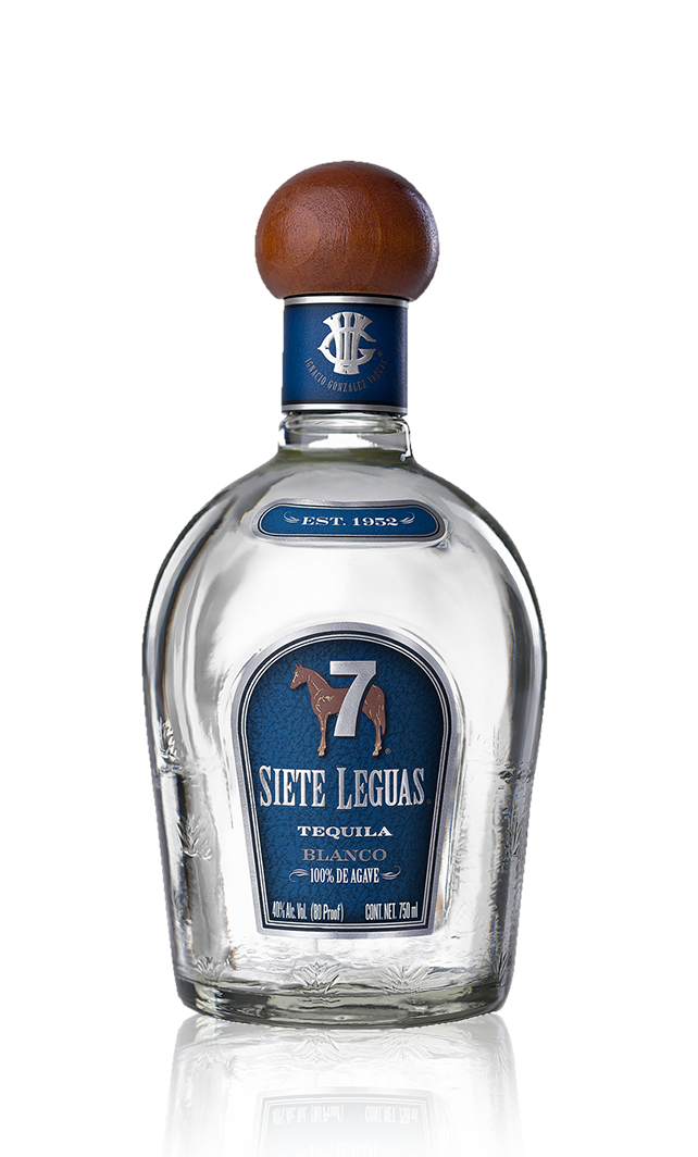 Bottles_0022_Siete-Leguas-Blanco.png
