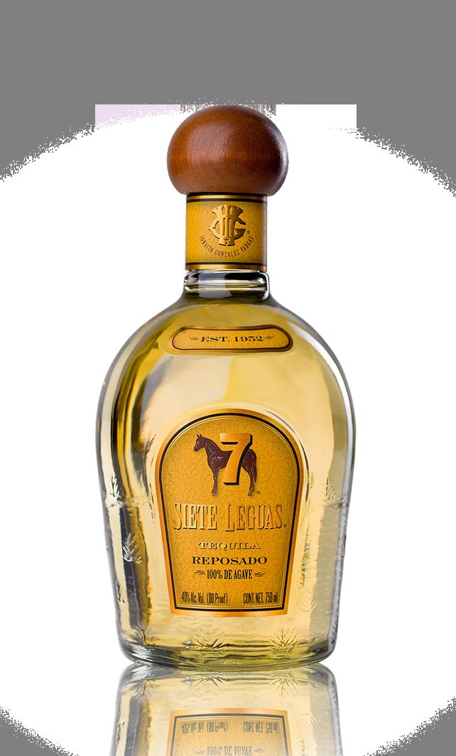 Bottles_0023_Siete-Leguas-Reposado.png