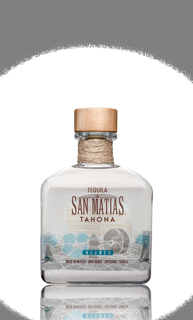 Bottles_0001_Tahona-Blanco.png