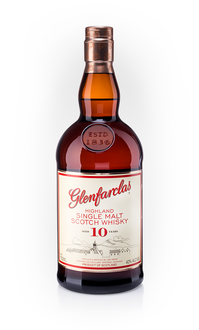 Bottles_0007_Glenfarclas-10yr-sg.png