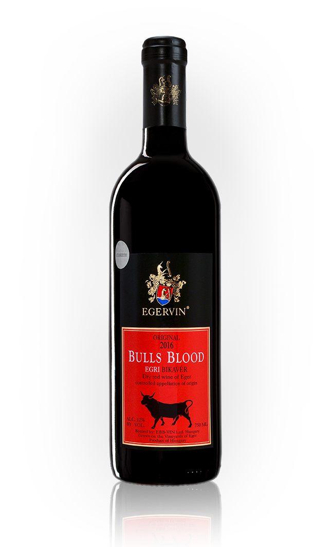 Bottles_0005_Bulls-Blood.png