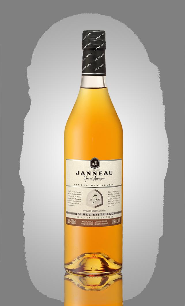 Bottles_0007_Janneau-5yr.png