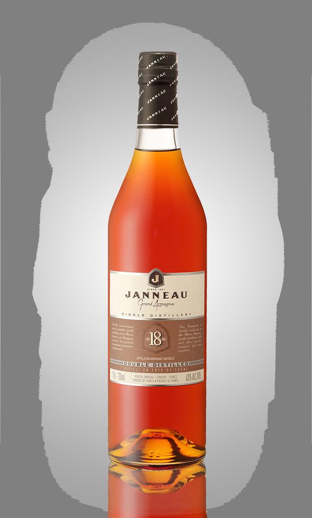 Bottles_0010_Janneau-18yr.png