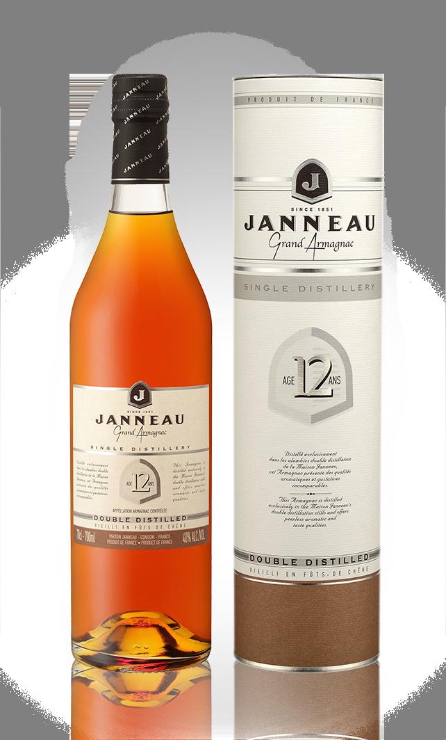 Bottles_0009_Janneau-12yr.png