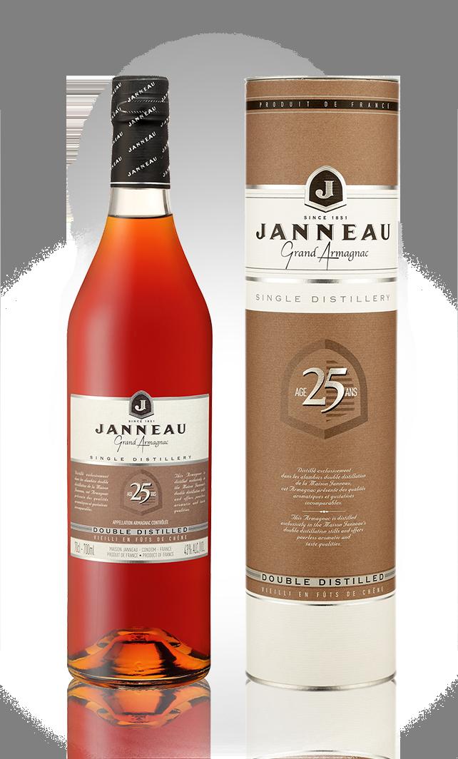 Bottles_0011_Janneau-25yr.png