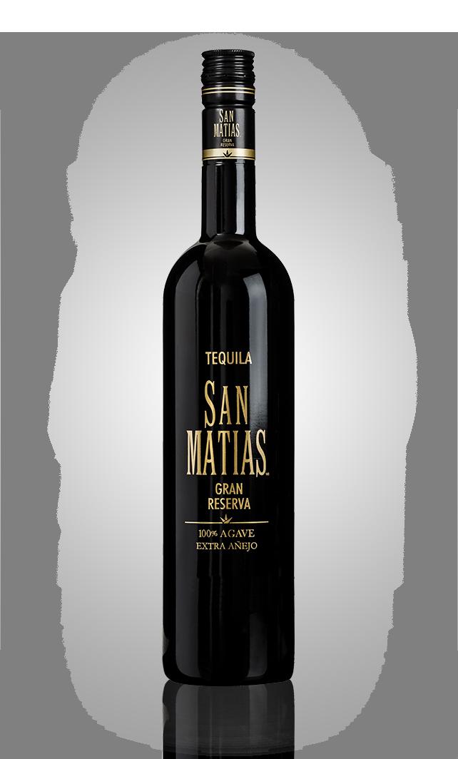 Bottles_0001_San-Matias_sm.png