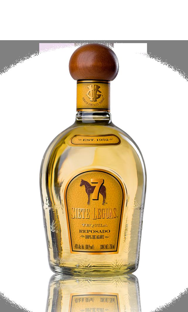 Bottles_0023_Siete-Leguas-Reposado_sm.png