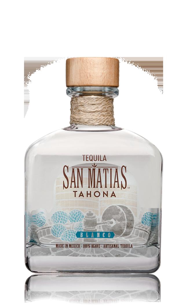 Bottles_0001_Tahona-Blanco_lg.png