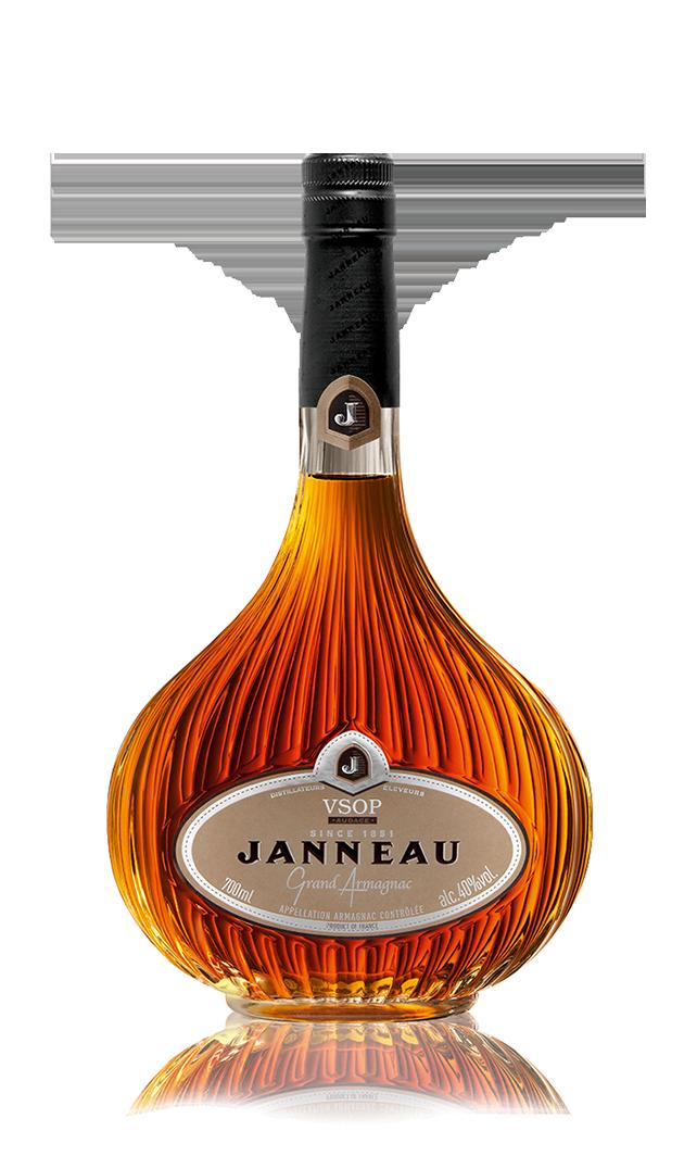 Bottles_0015_Janneau-VSOP_sm.png