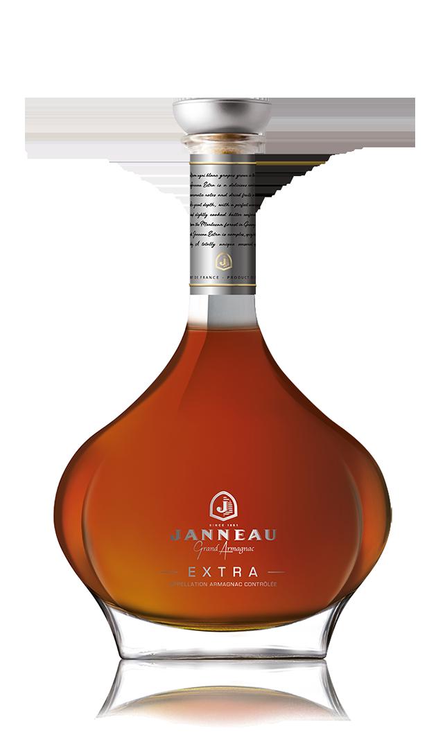 Bottles_0014_Janneau-Extra_sm.png
