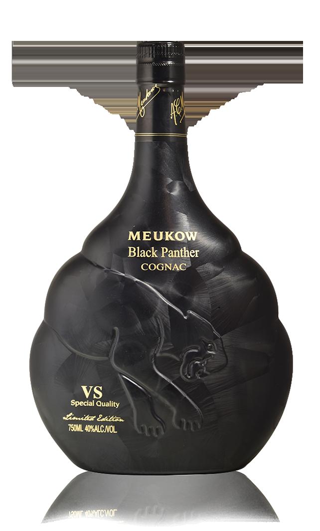 Bottles_0019_Meukow-BP_new_sm.png