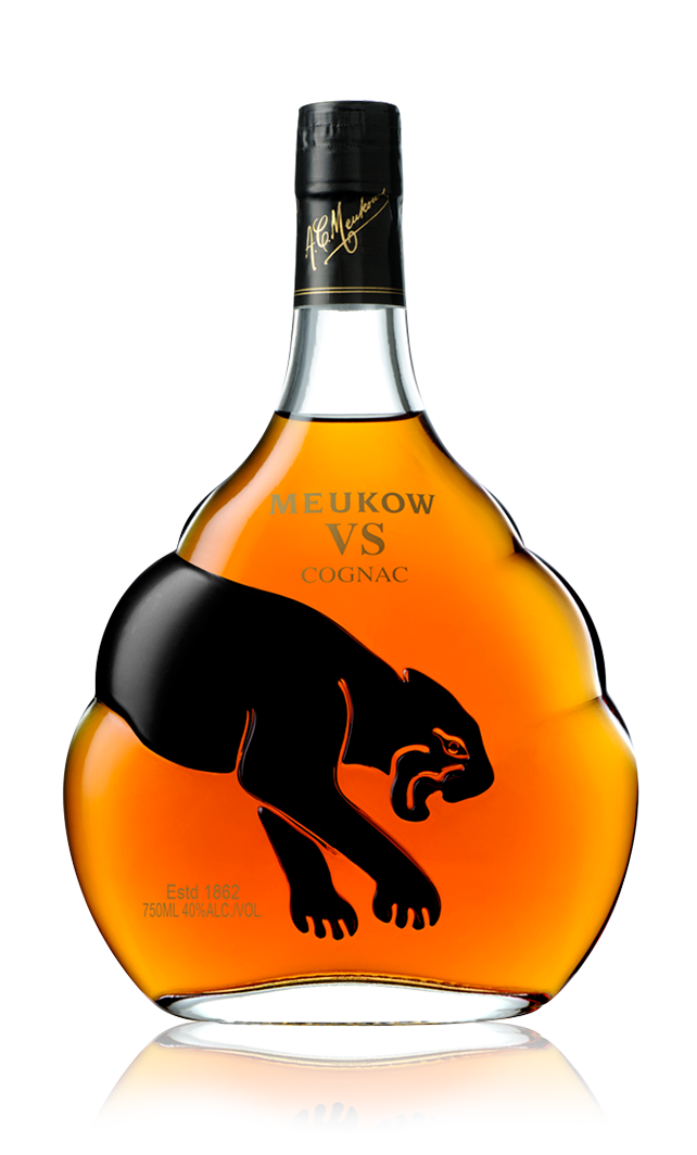 Bottles_0019_Meukow-VS_new_sm.png