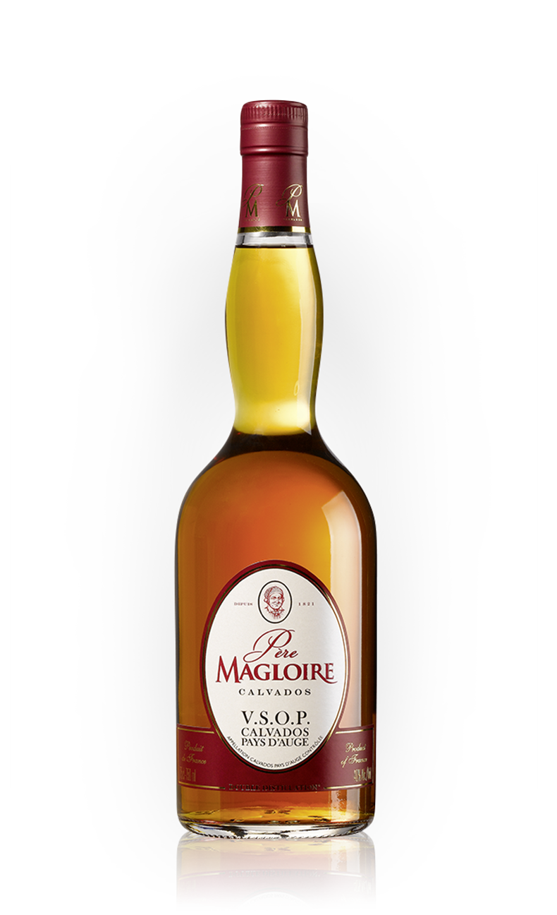 Bottles_0035_Pere-Magloire-VOSP_sg.png