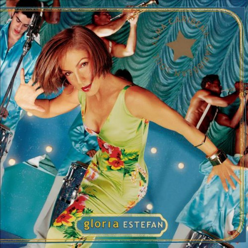 Gloria Estefan - Alma Caribeña