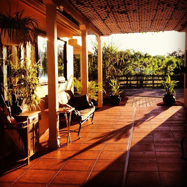cc-studio-portico-sunset.jpg