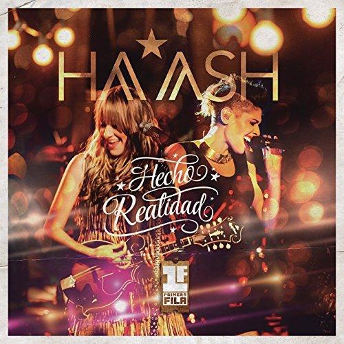 haash 2.jpg