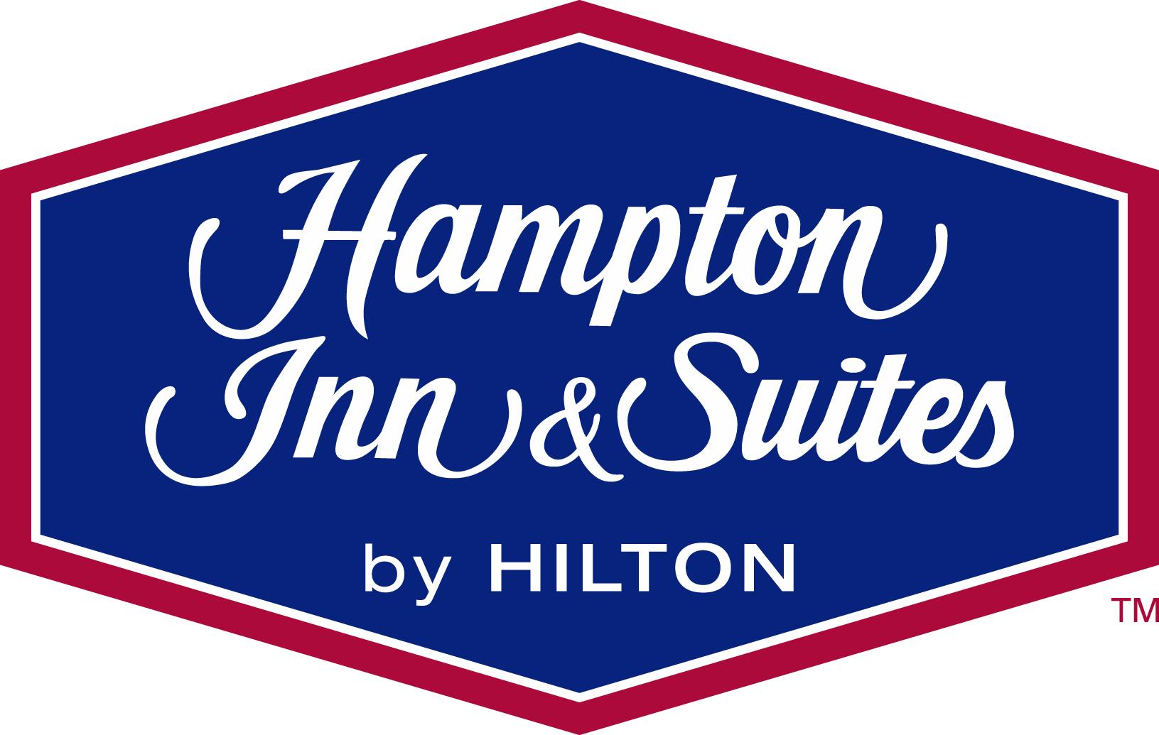 HamptonInnSuites_Color.jpg