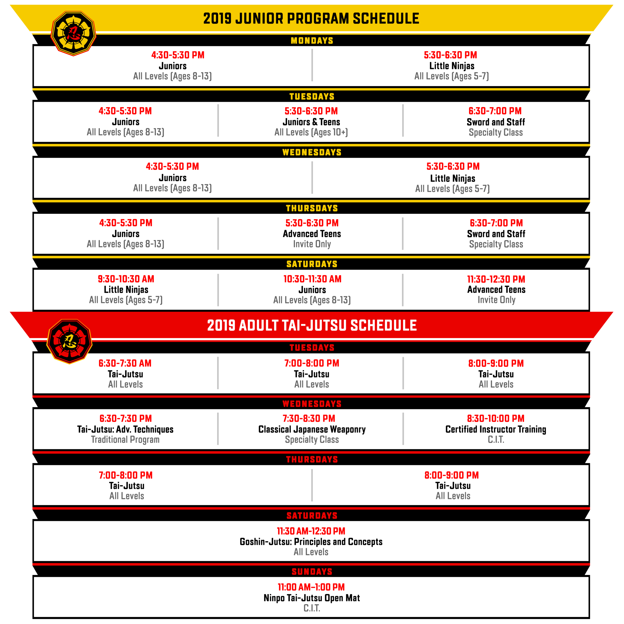 SCMA_NewSchedule-MOBILE-2019-1-1.png
