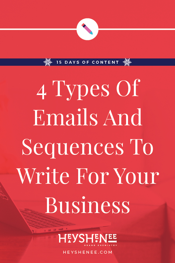 4 Types Of Emails And Sequences To Write For Your Business V1.jpg