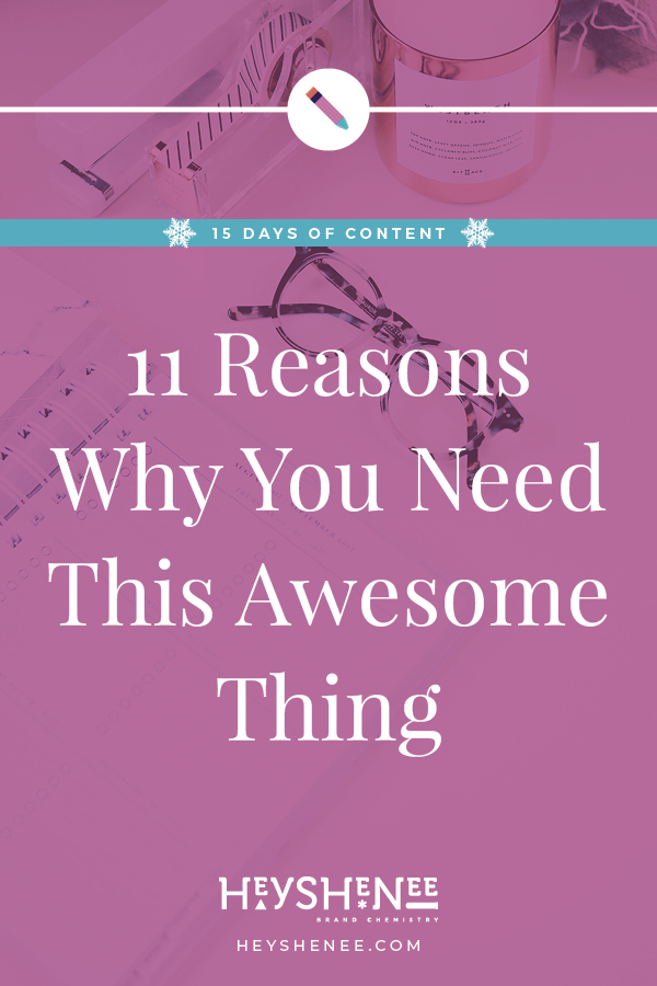 11 Reasons Why You Need This Awesome Thing V1.jpg