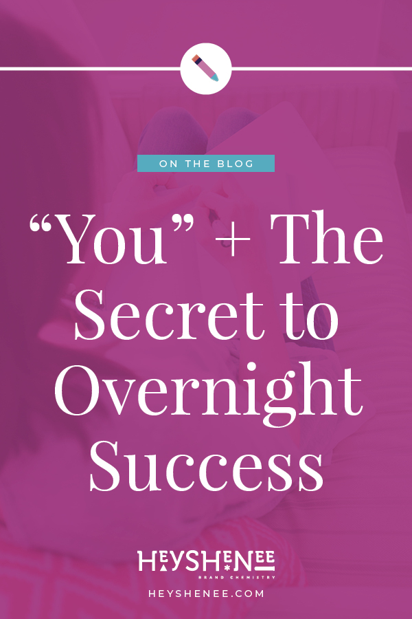 _You_ and the secret to overnight success V1.jpg