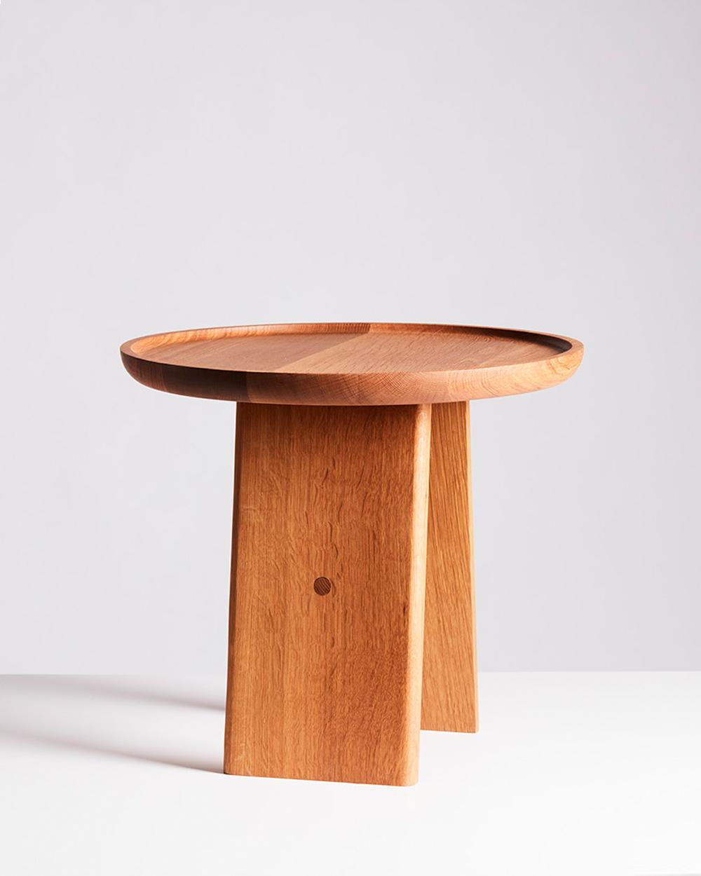 slant table_prime_02.jpg