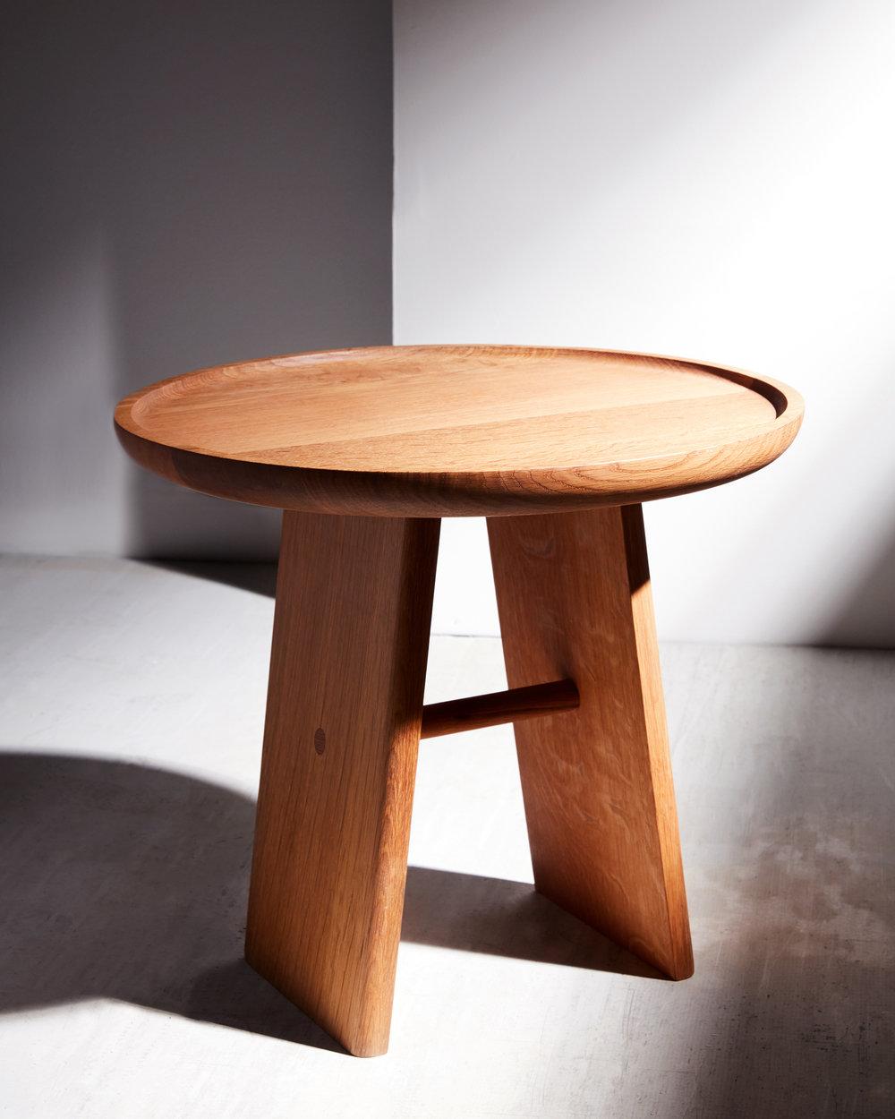 Slant+table_prime.jpg