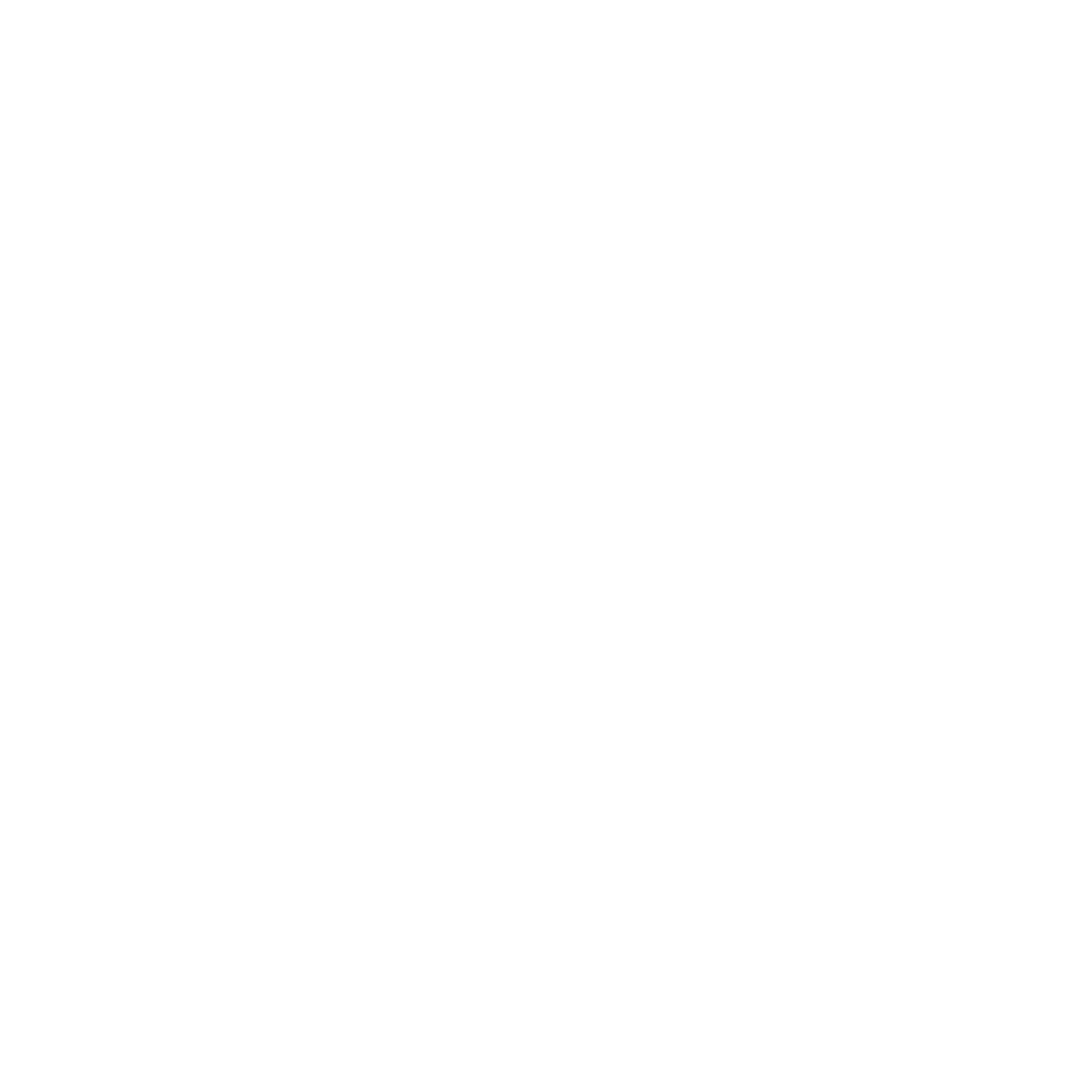 karaoke-icon.png