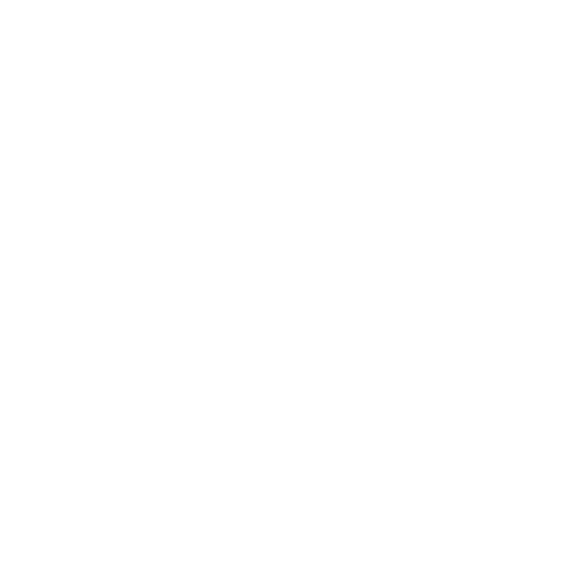 football-icon.png