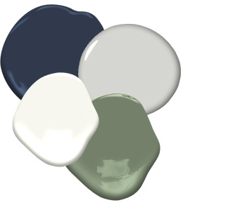 Paint Color Consultation - Are you planning a refresh of your space and stuck on paint color pallet? Unsure what undertones will work with your existing finishes or are you at drywall stage and not sure which direction to go? This package is for you! It includes up to 1-hour on-site consultation to cover all paint selections including walls, trim + doors with a detailed spec sheet to confirm selections (your painter will love this!). $125.00 + GST