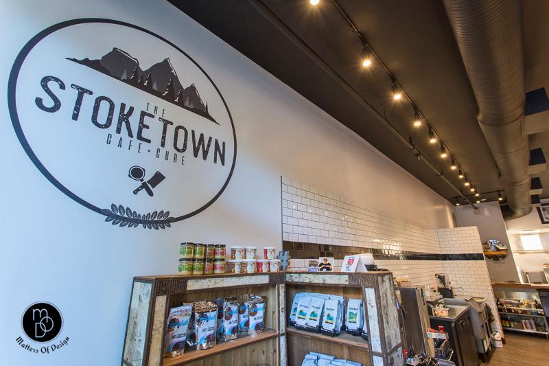 Stoketown-2.jpg