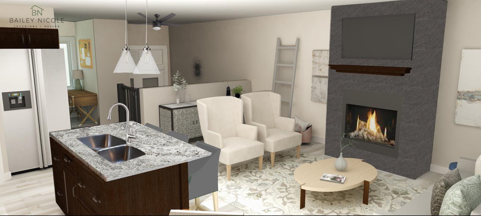 4918 Southlands Dr SE Living Room 1.jpg