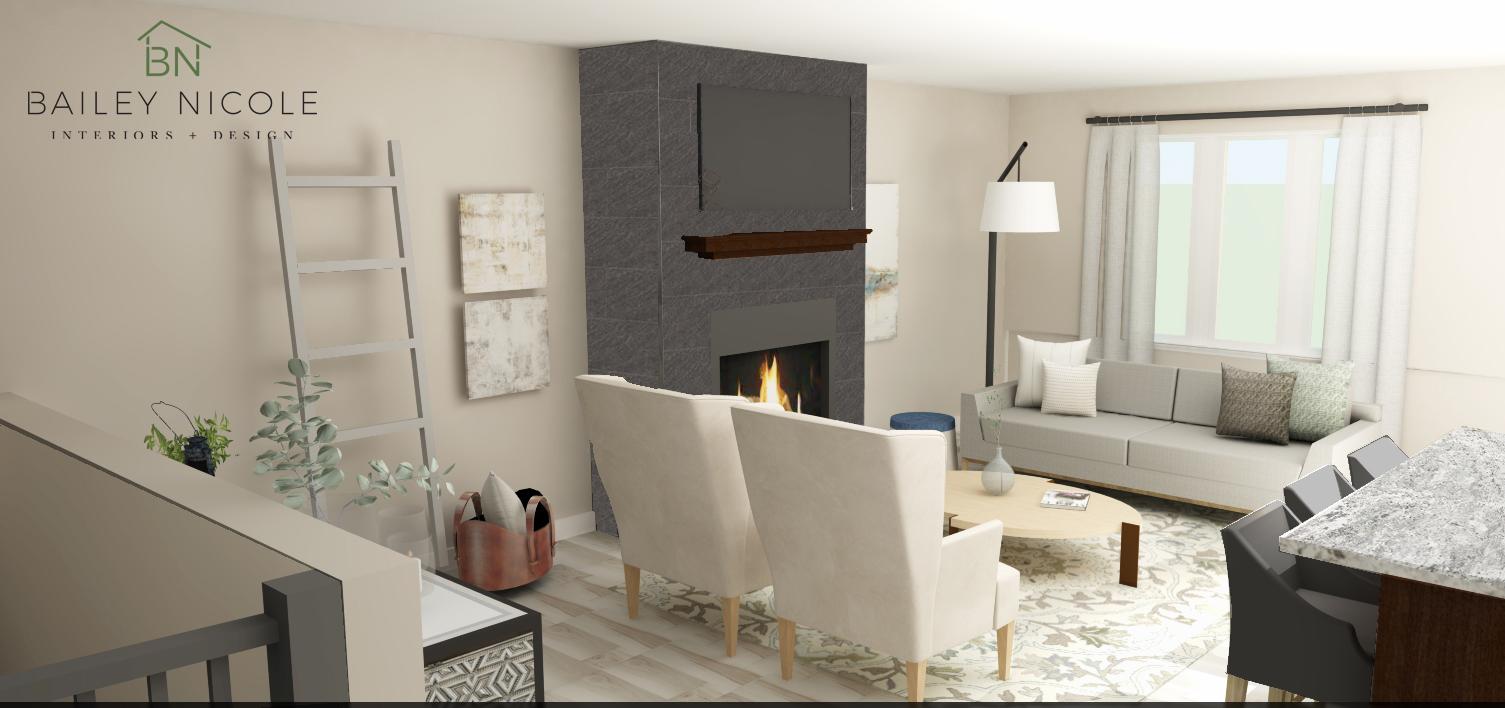 4918 Southlands Dr SE Living Room 2.jpg