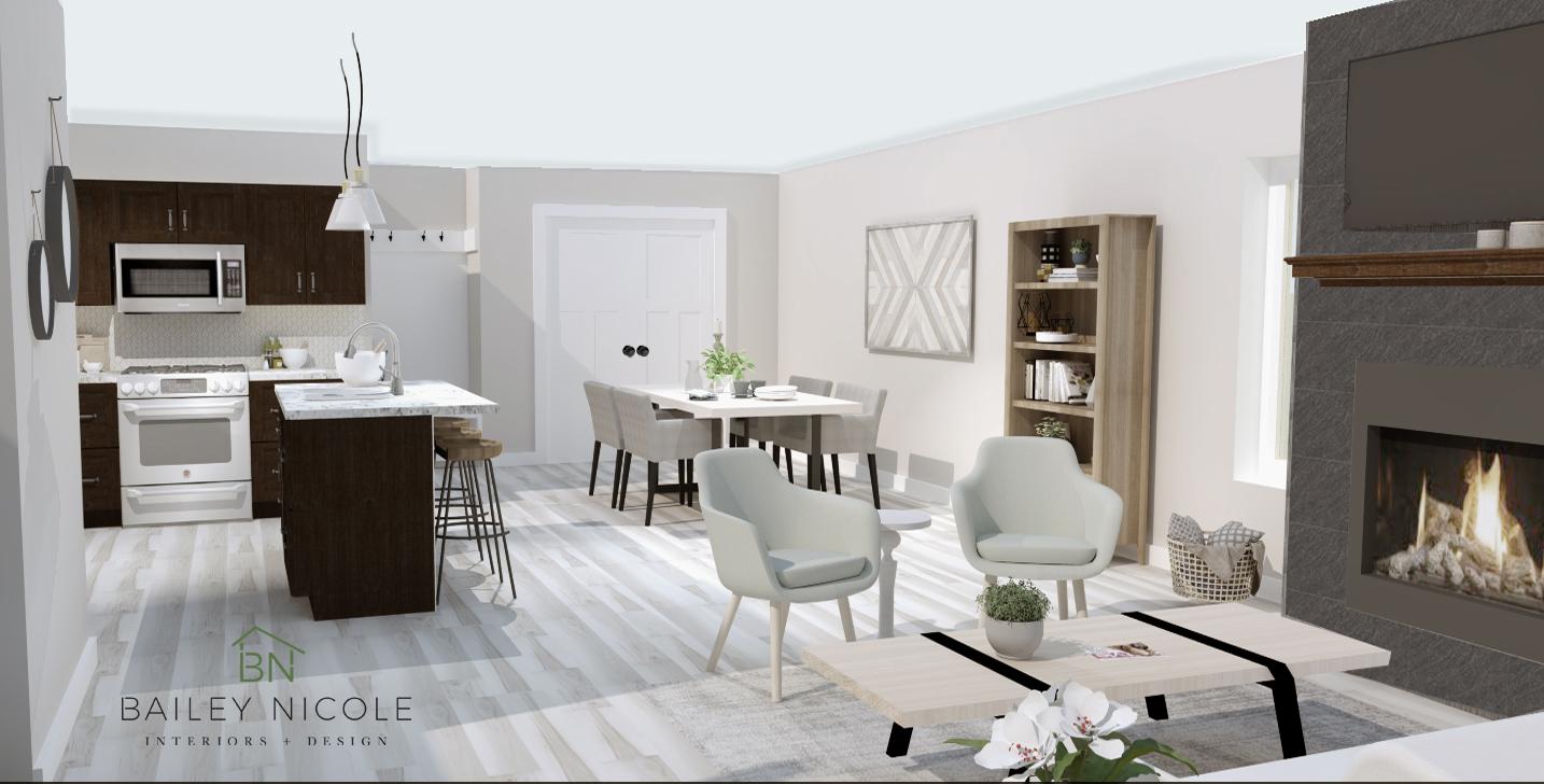 4916 Southlands Dr SE Living Room.jpg