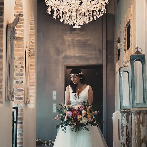 Timeless beauty! @avions_rage @park31events outside our Madison Bridal Suite and Juliette balcony!  Come check it out this Sunday, Sept. 30, from 1-5 PM OPEN HOUSE @park31events.  We're PUTTIN ON THE RITZ... PARK 31 style! So many prizes and top vendors to meet.  We look forward to seeing you! RSVP by Sept 27, for extra ticket in drawing . Text us at 210-526-0310 or email us events@park31.com.  @heavenlygourmetcatering @jimmylynscatering @donstrangeoftx @forkandgarden @timthegirl @bartenders4you @bartendersanddreams @kindleandgather @sweetaugustevents @yourdayyourway_gloria @ @swankyoccasions @snapchicplanning @jkazen @snapchicphotography @straughan_photography @5050photobooth @ecastlephotography @theelegantbee @evemberfloral @reileyandrose @thebloombartx @tonycenterprises @creation cakes @cakesandmoresa @stella.haus.films @driskillfilms @reneegreen89 @mymakeupmovement @rusticromance @ @the_stuarthouse @papernapkinpress @partiesbydesign @celebritylimo @toddkabes @celebritylimotx @eventignition @crystalnoblesfineart @bellabridesmaids @thetimecreators