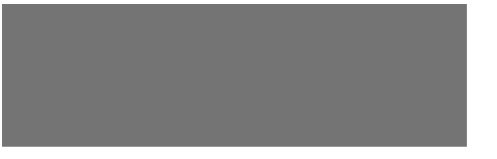 institute-functional-medicine.png