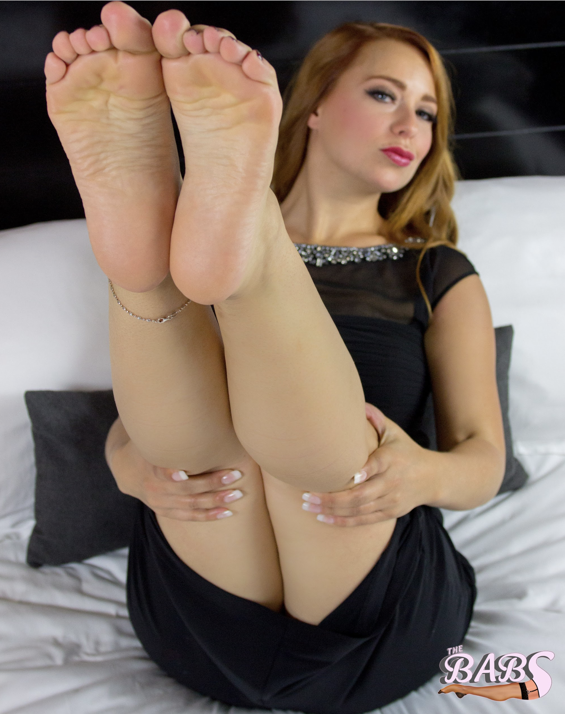 Becky's Soft Soles.png